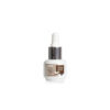 Cooling Coconut Cuticle Oil